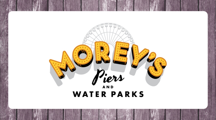 Morey's Piers & Water Parks
