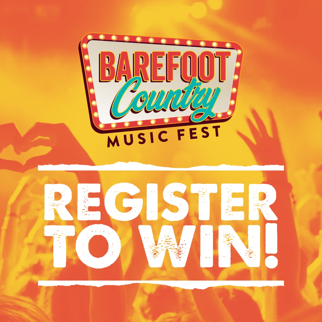 Register To Win VIP Tickets to BCMF 2020!